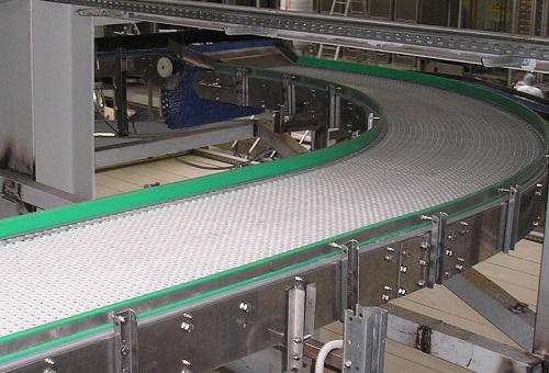 Выбор типа конвейеров фольксваген транспортер т4 купить в тверской области